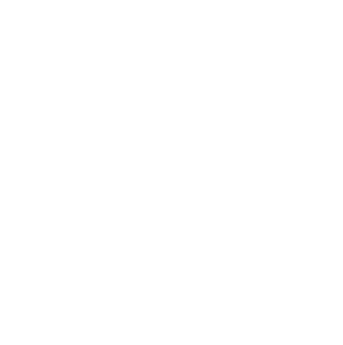 Home | North Texas Outfitters